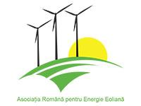 RWEA – Asociația Română pentru Energie Eoliană