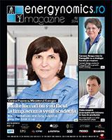 Coperta-revista Q1 2016