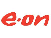 Eon-logo-mic
