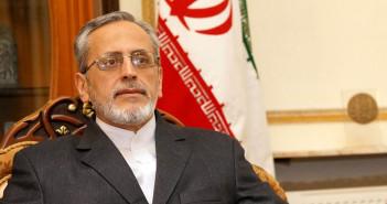 Foto-ambasador-Iran