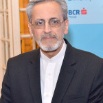Iran-Ambassador-2