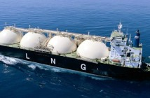 Renewing-America-LNG-Natural-Gas-Exports