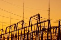advanced_energy_capacity anre