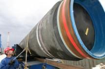 gas-pipeline 2