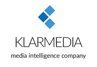 Banner-klarmedia-325x224-v3