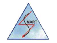 Smart-SA-logo-200x150