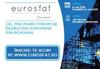 eurosfat-banner-site