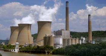 reactor nuclear CNCAN