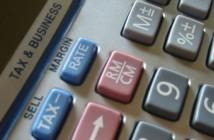 taxe_calculator