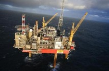 oil-gas-new