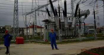 ziua-portilor-deschise-la-transelectrica