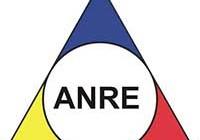 ANRE-logo-mic