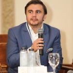 Bogdan Vaduva