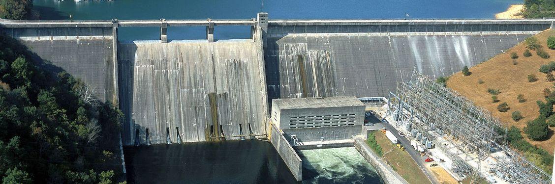 Hidroelectrica-insolventaa