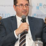 Radu Dudau