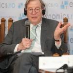 Richard L. Morningstar
