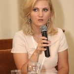 Varinia Radu