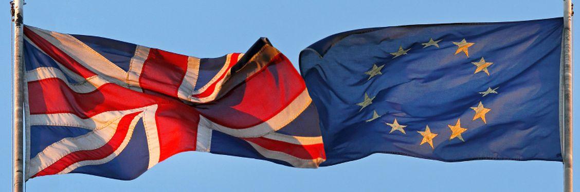 brexit-flags-slider