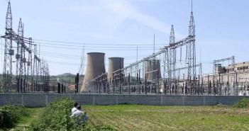 romelectro kosovo
