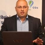 Bogdan Teodorescu EBC 6 iulie energynomics (1)