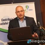 Bogdan Teodorescu EBC 6 iulie energynomics (2)
