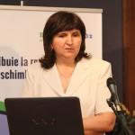 Corina Popescu EBC 6 iulie energynomics.ro (3)