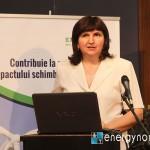 Corina Popescu EBC 6 iulie energynomics.ro