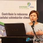 Corina Truica EBC 6 iulie energynomics (2)