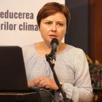 Corina Truica EBC 6 iulie energynomics (3)
