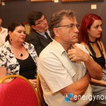 EBC 6 iulie energynomics (public) (1)