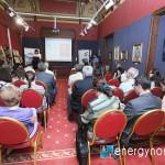 EBC 6 iulie energynomics (public) (2)