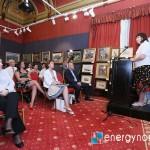 EBC 6 iulie energynomics (public) (3)