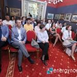 EBC 6 iulie energynomics (public) (4)