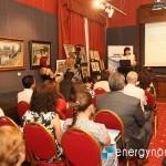 EBC 6 iulie energynomics (public) (5)