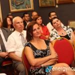 EBC 6 iulie energynomics (public) (6)