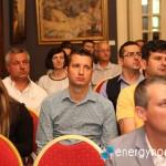 EBC 6 iulie energynomics (public) (7)