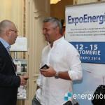 EBC 6 iulie energynomics.ro (networking) (1)