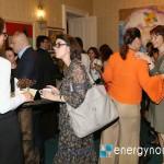 EBC 6 iulie energynomics.ro (networking) (4)