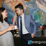 EBC 6 iulie energynomics.ro (networking) (5)