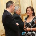 EBC 6 iulie energynomics.ro (networking) (6)