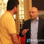 EBC 6 iulie energynomics.ro (networking) (7)
