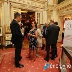 EBC 6 iulie energynomics.ro (networking) (8)