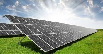 fotovoltaice foto
