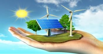 regenerabile subventii