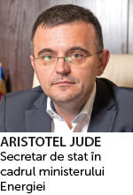 aristotel-jude-mic