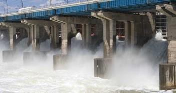 Hidroelectrica-K