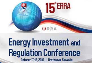 Slovacia-conference