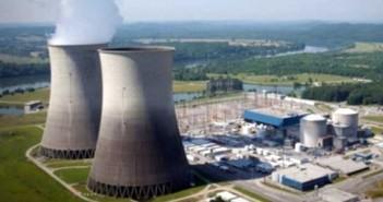 nuclearelectrica reactor 1