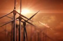 renewables triste slider