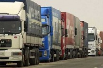 transportatori